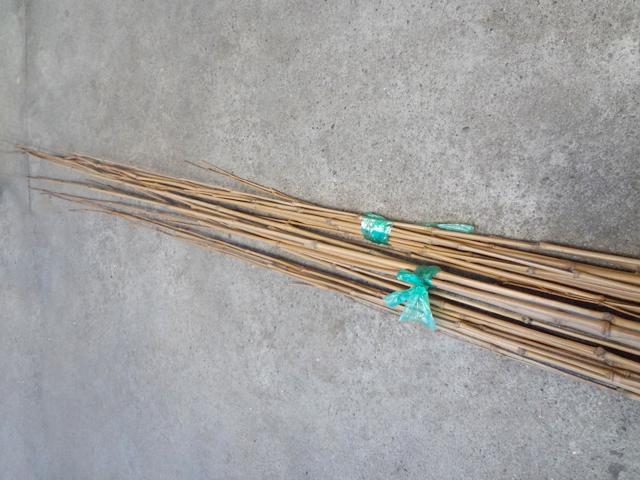 釣竿用穂持ち材