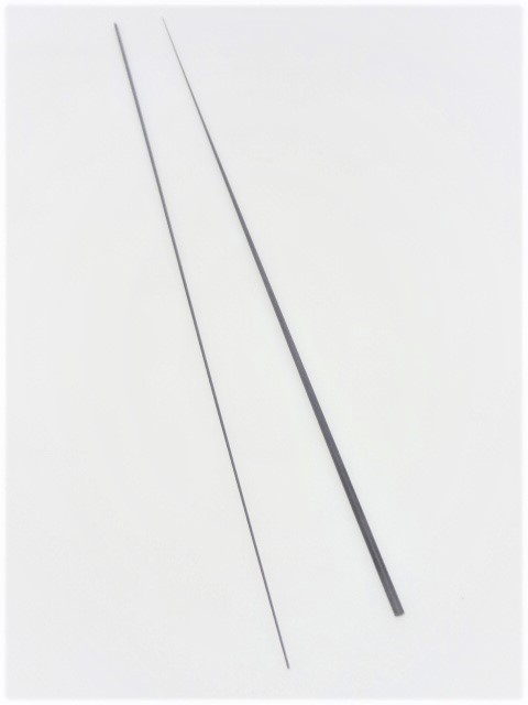 カーボンソリッド|楽しい和竿作りショップ釣具のkase