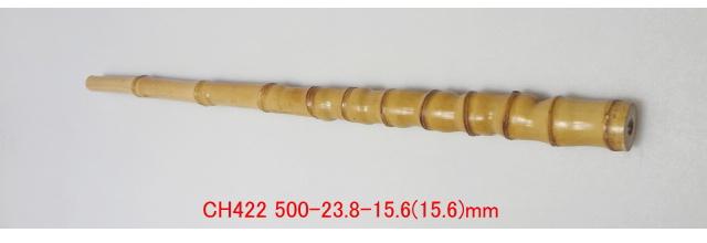 ch422.JPG|楽しい和竿作りショップ釣具のkase