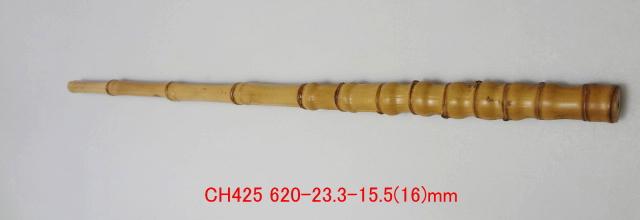 ch425.JPG|楽しい和竿作りショップ釣具のkase