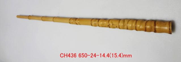 ch436.JPG|楽しい和竿作りショップ釣具のkase