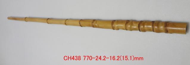 ch438.JPG|楽しい和竿作りショップ釣具のkase