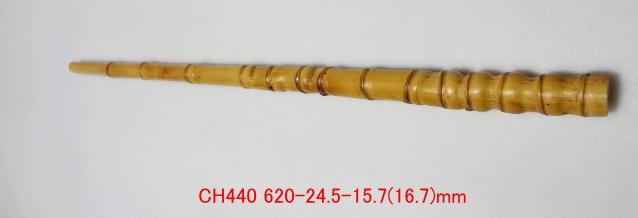 ch440.JPG|楽しい和竿作りショップ釣具のkase