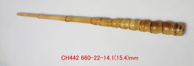 ch442.JPG 楽しい和竿作りショップ釣具のkase