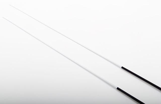 船シャクリカーボンブランク|楽しい和竿作りショップ釣具のkase
