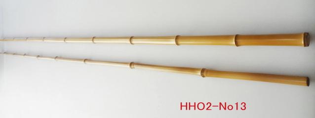hho2-13.JPG
