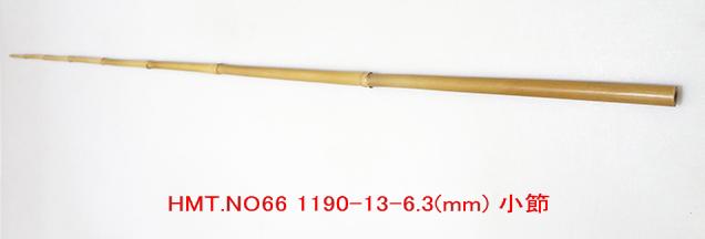 hmt66.JPG