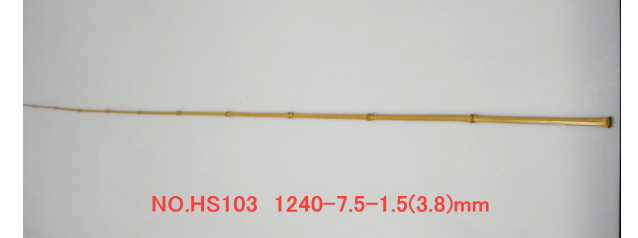 hs103.JPG