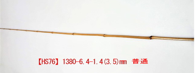 hs76.JPG