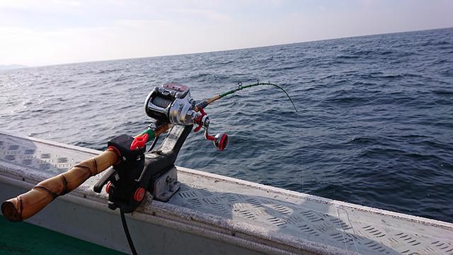 お客様の作品集|楽しい和竿作りショップ釣具のkase
