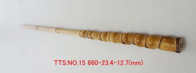 tts15.テトラ穴釣り用竹材|楽しい和竿作りショップ釣具のkase