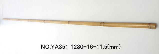 ya351.JPG