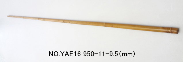 yae16.JPG