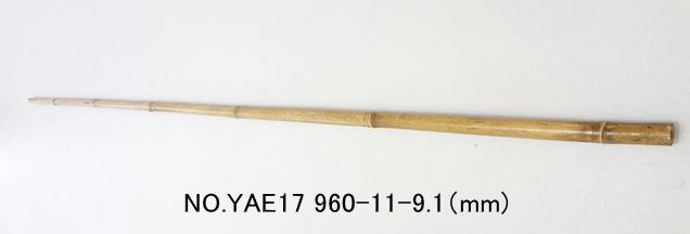 yae17.JPG