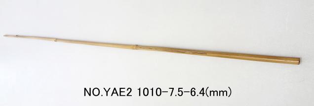 yae2.JPG